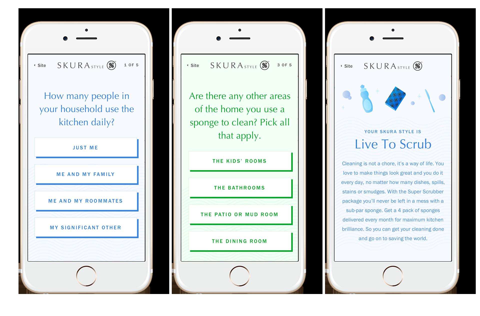 Skura-Mobile-Quiz