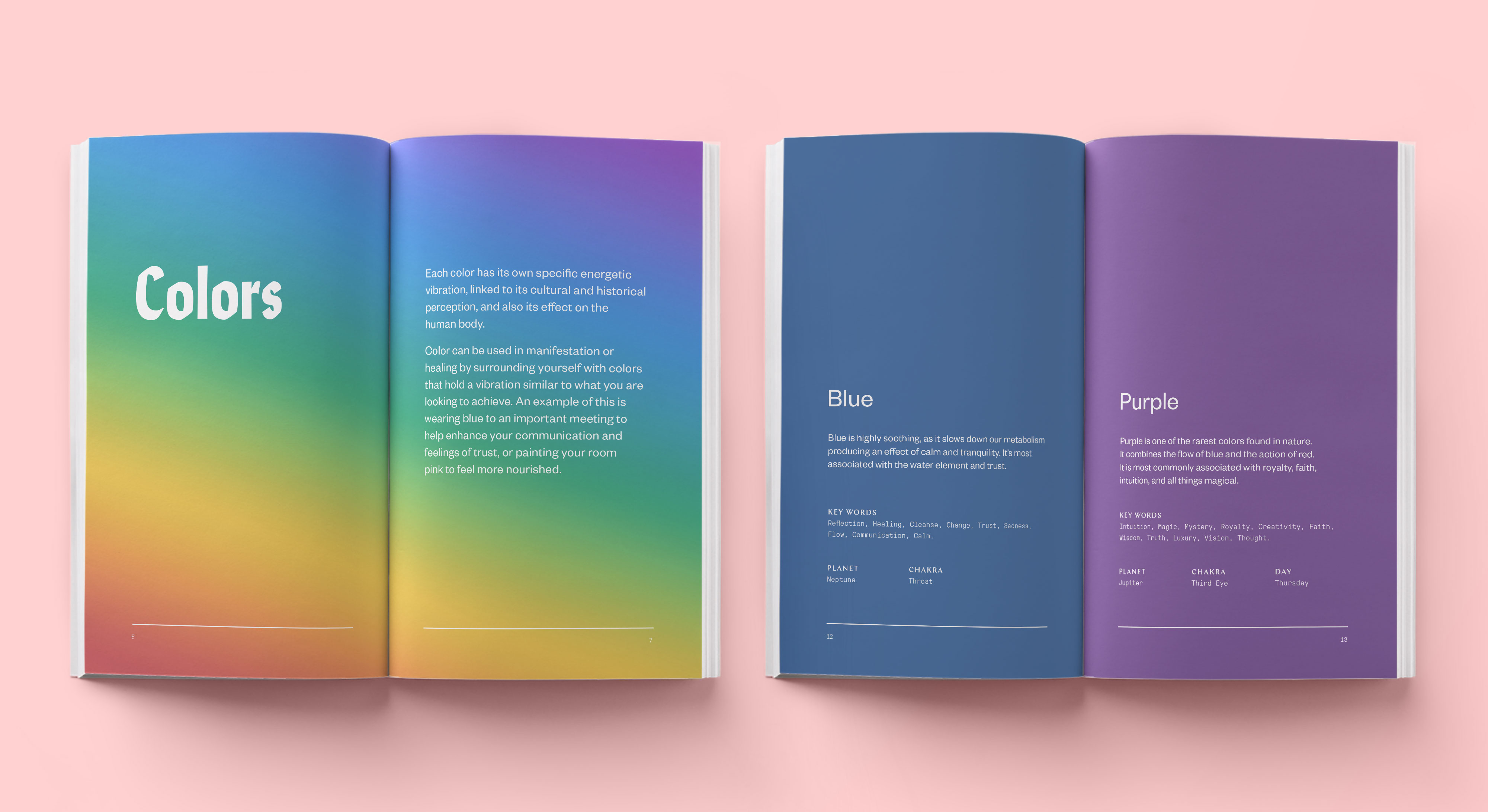 Color-Form-Magic-Book-01