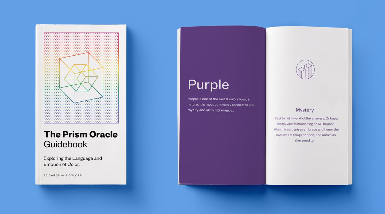 prism-booklet