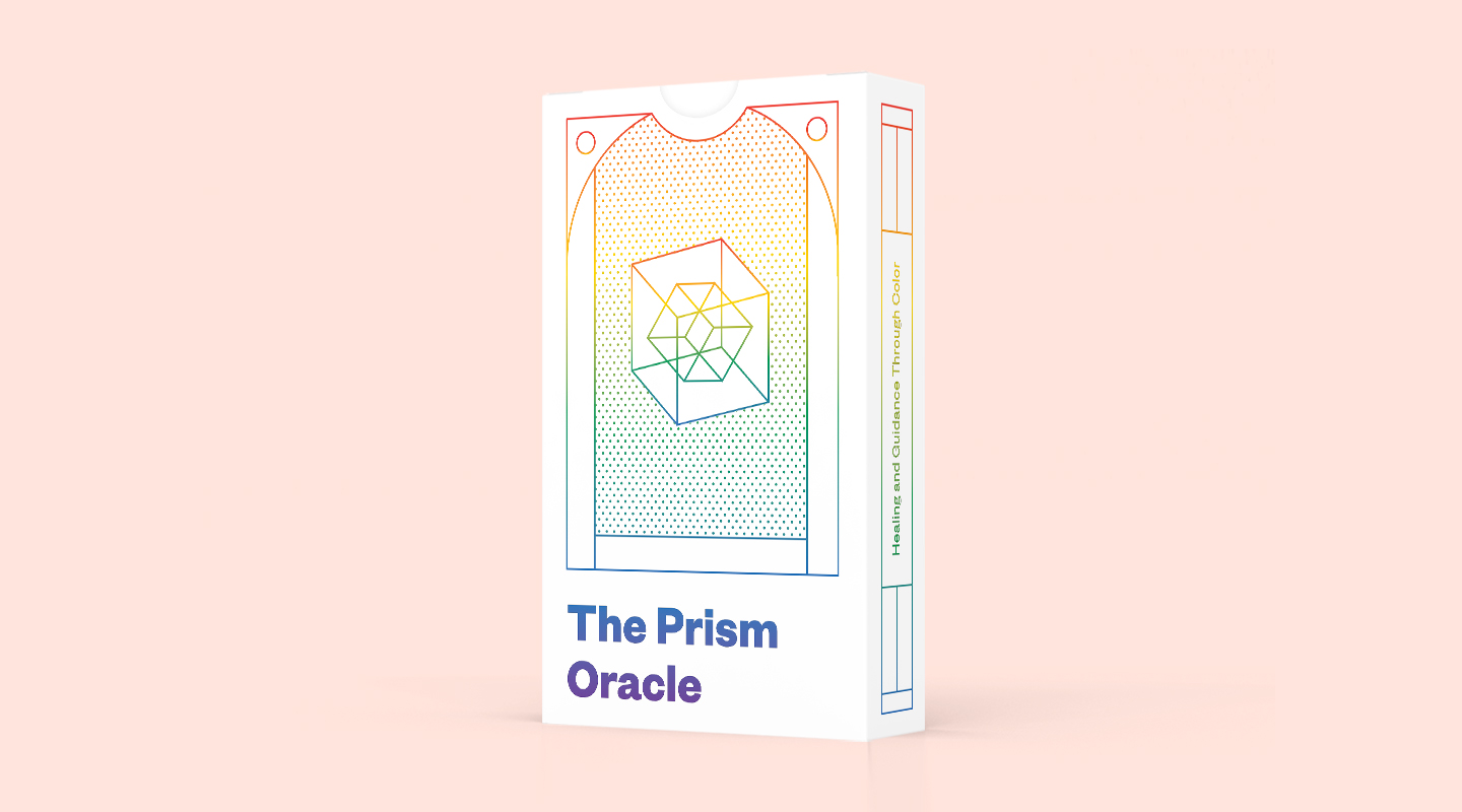 prism-packaging
