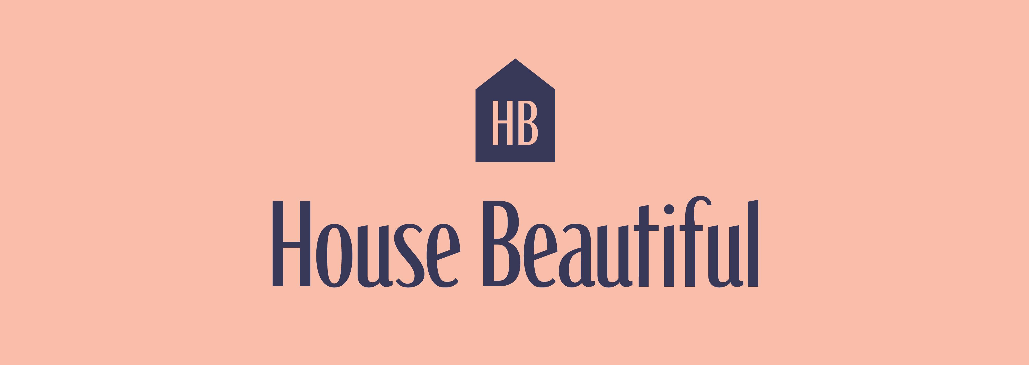 HB-Assets_HB-Logo