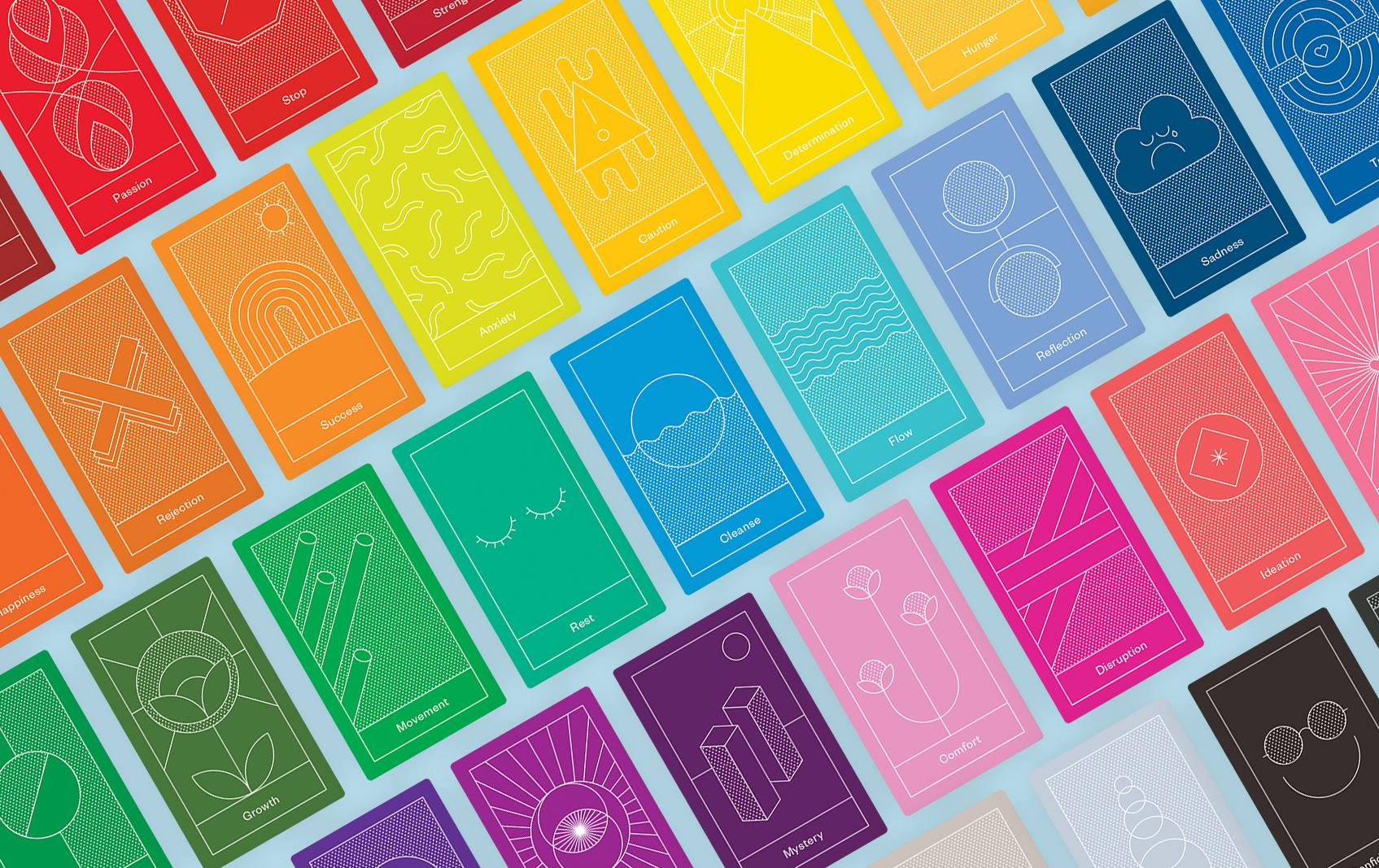 PO-Cards