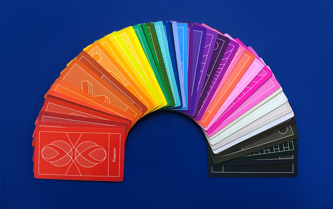 PO-Rainbow