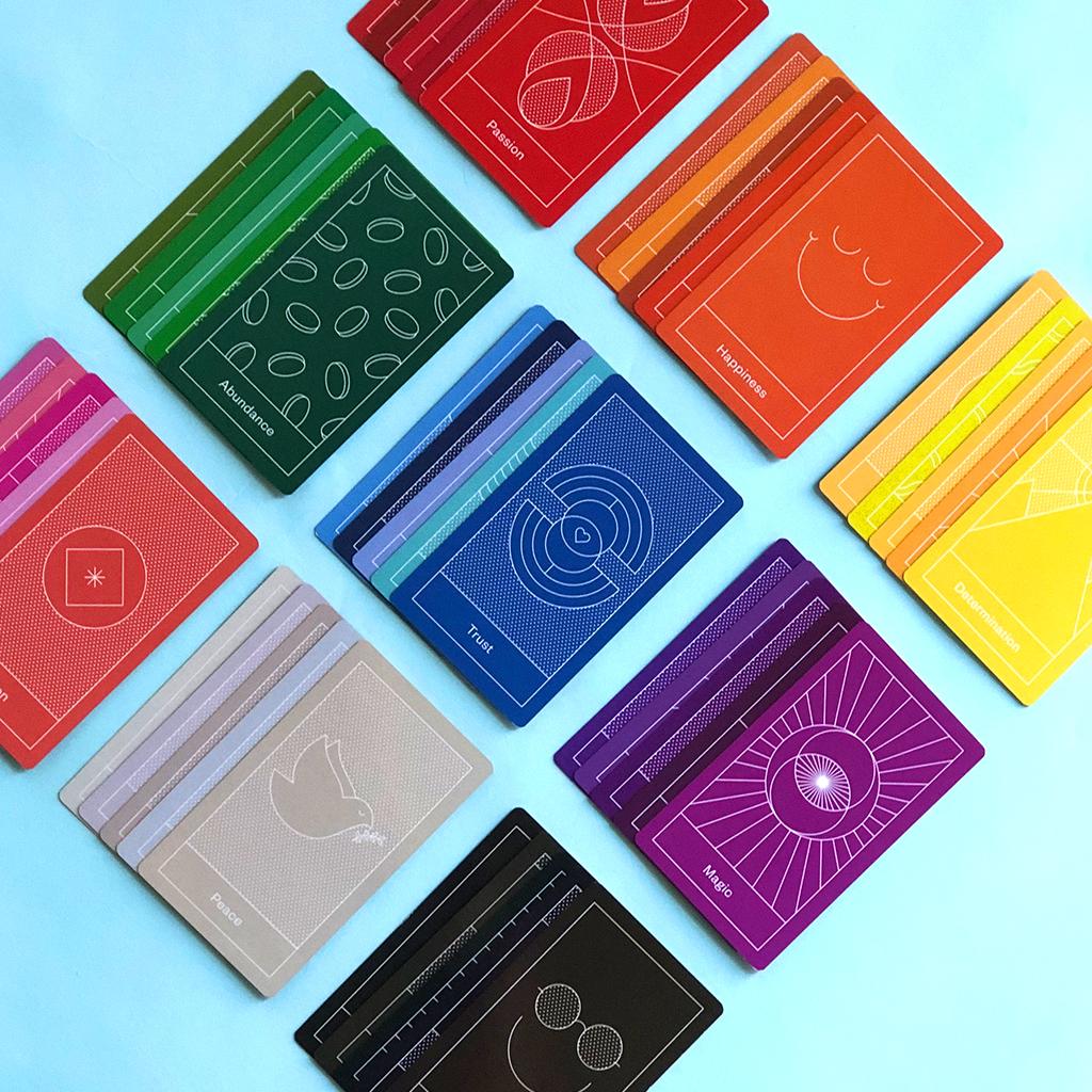 PO-Single-Card-Reading