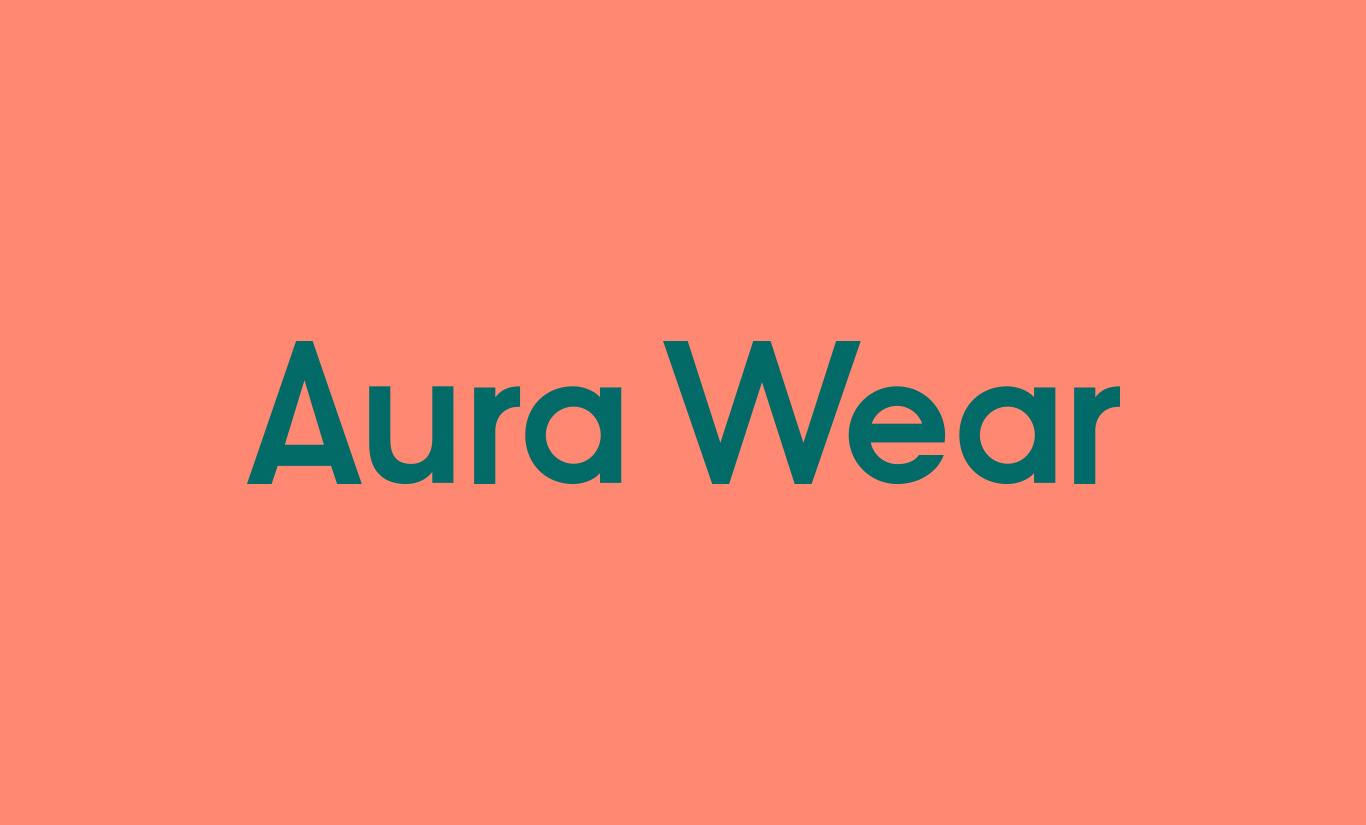 Aura-Wear-01