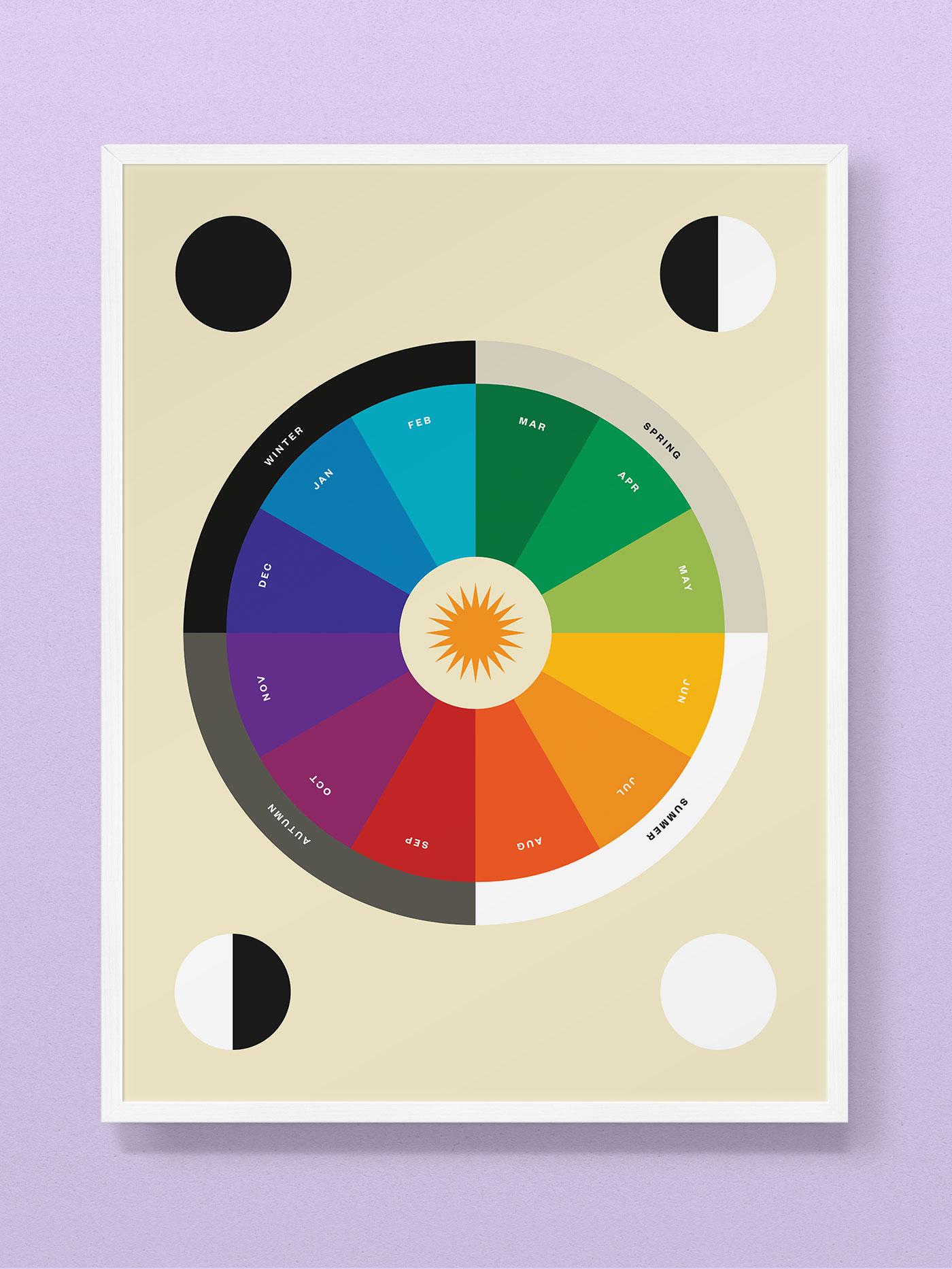 Color-Wheel-01