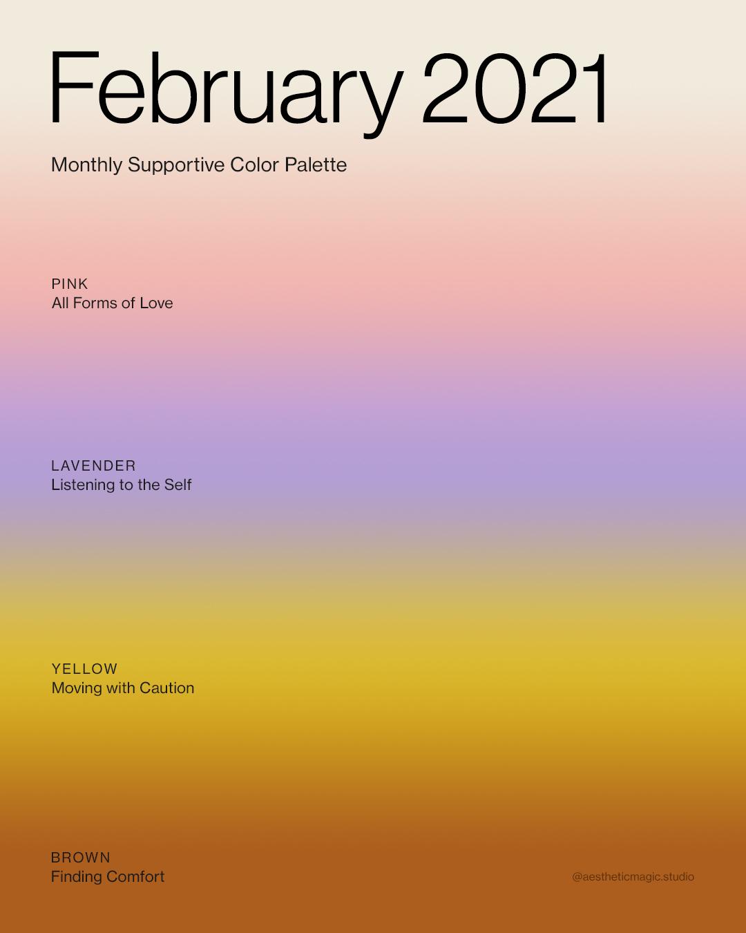 Feb-Palette01-1