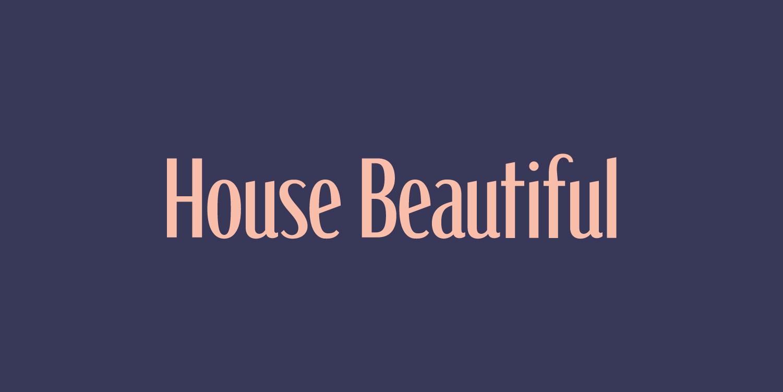 HB-Branding-Overview-01-1