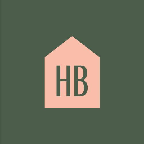 HB-Branding-Overview-03-1