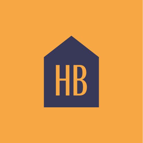 HB-Branding-Overview-04