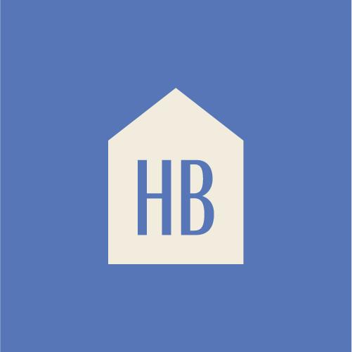 HB-Branding-Overview-05