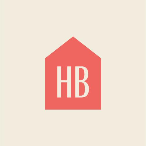HB-Branding-Overview-06