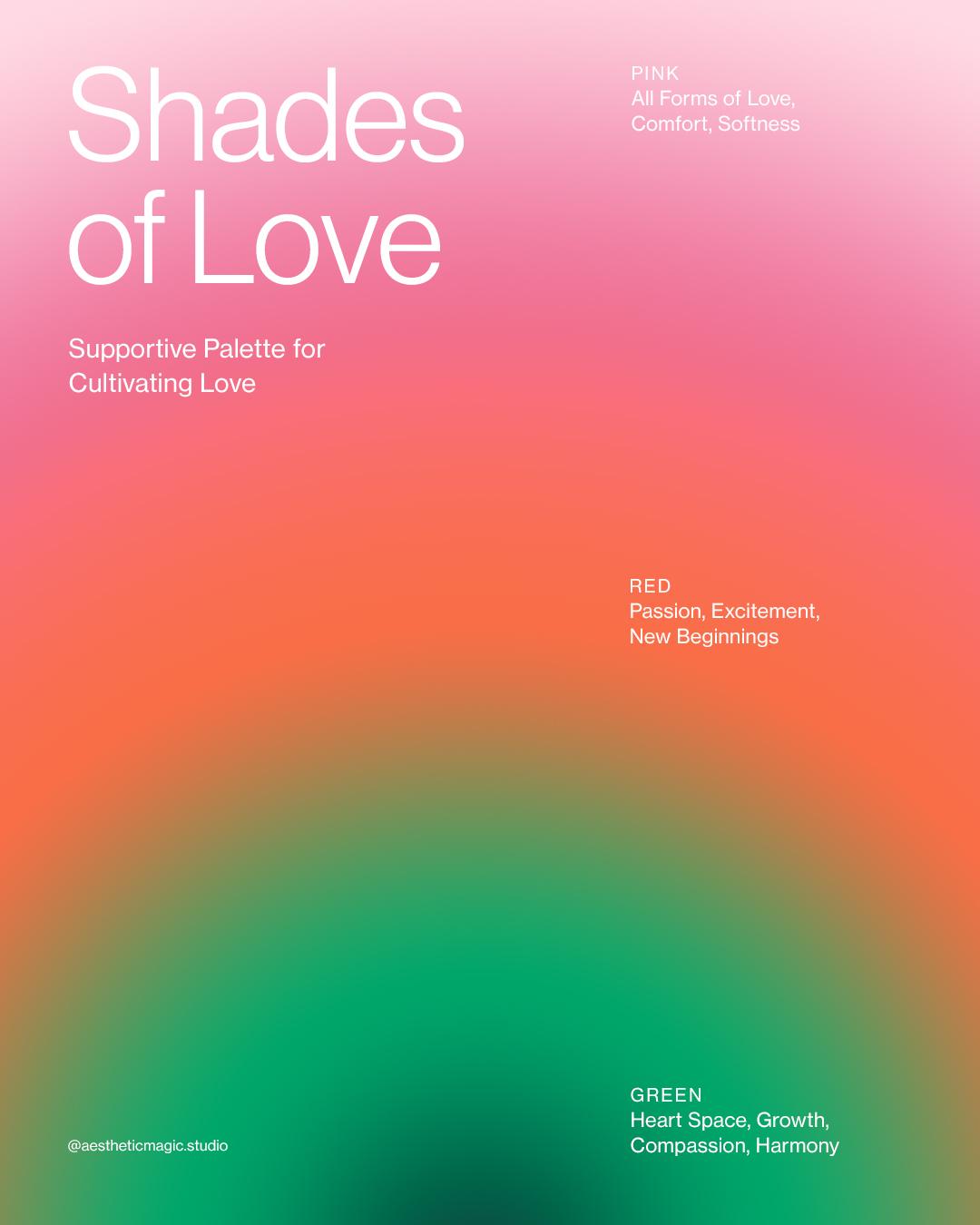 Love-Colors01