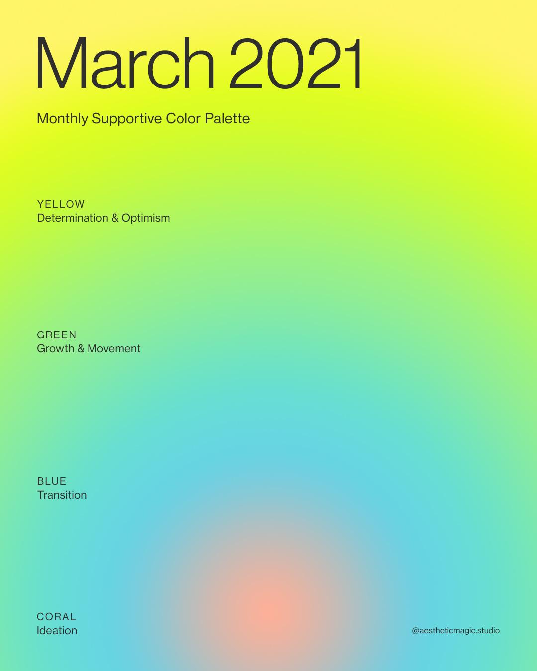March-Palette01