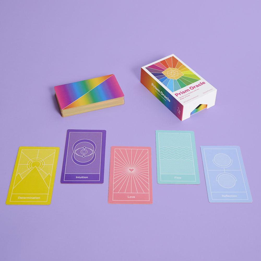 PO-Cards-Box