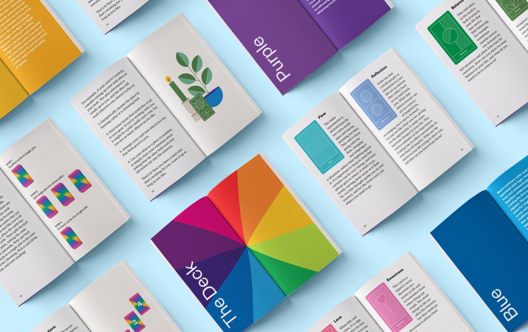 PO-Guidebook-copy