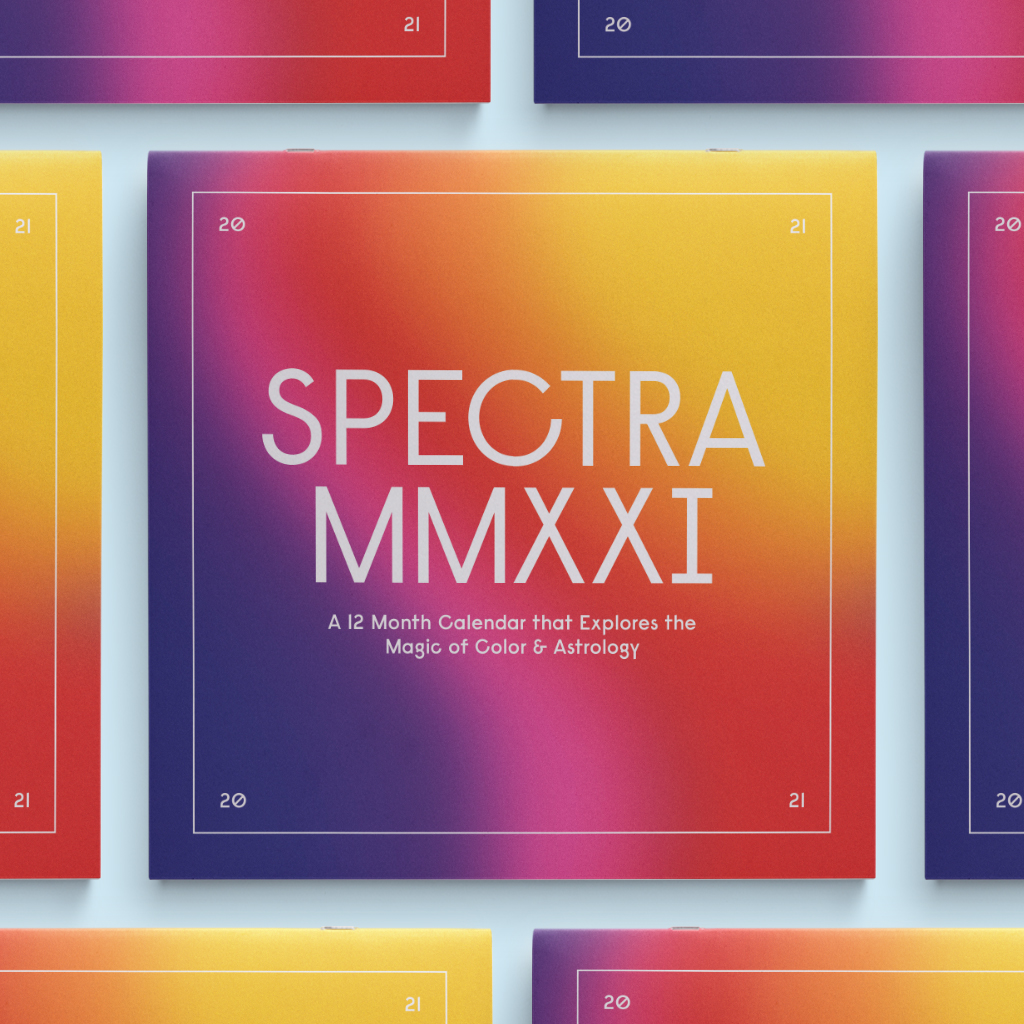 Spectra-LaunchIG-01